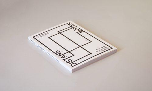 Distansmöten, Resfriamöten, bok om Distansmöten - effektivitet, tillgänglighet & kreativitet