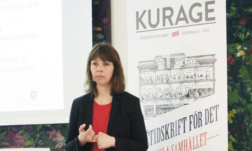 Maria Graner