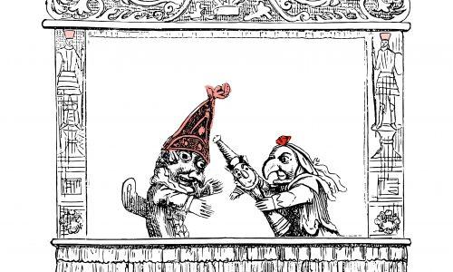 Kurage-illustrationer2-11