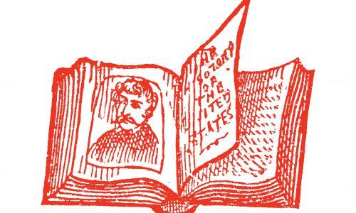Kurage-illustrationer3-5