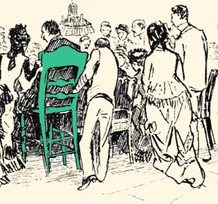 Bild på ett möte
